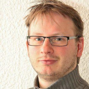 Sven Herrmann